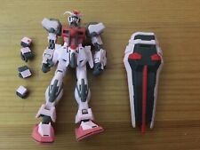GUNDAM SEED DESTINY MIA MSIA STRIKE ROUGE 4 INCH ACTION FIGURE Mobile Suit