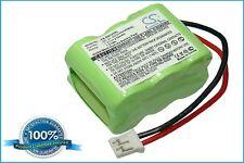 Nueva batería para Kinetic mh250aaan6hc mh250aaan6hc Ni-mh Reino Unido Stock