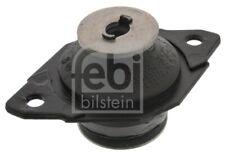 FEBI BILSTEIN Motorlager 15928 für VW SEAT GOLF 1G1 19E 1H1 Gummi/Metall hinten