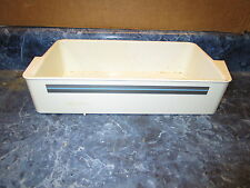 Parts & Accessories Refrigerators & Freezers Provided Door Shelf Bar 61001965