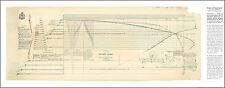 . 45-70 USA GOVERNMENT SPRINGFIELD 1875 WINCHESTER Munizioni CARTUCCIA POSTER