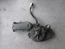 NISSAN MICRA 1.3 55 KW K11E CG13 5M 5P RICAMBIO MOTORINO TERGILUNOTTO 28710 5F00