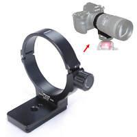 Lens Collar Tripod Mount Ring for Sigma TS-21 AF MACRO APO 180 F2.8 EX DG OS HSM