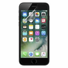 Belkin ScreenForce Transparent Screen Protector for iPhone 7 iPhone 8