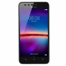 Huawei Y3ii 4g/lte Lua-l02 Android Phone