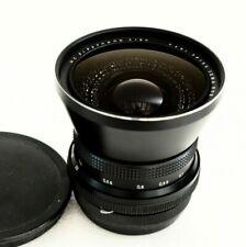 mint - Carl Zeiss Jena FLEKTOGON 4 / 50mm - Kiev 60 - Pentacon Six mount