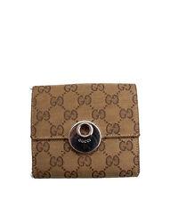47404445463 Gucci Women s Wallets for sale