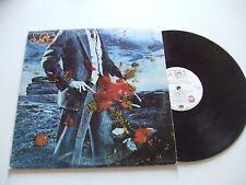 Yes – Tormato - Disco 33 Giri LP Album Vinile Stampa ITALIA 1978 Prog-Rock
