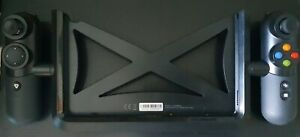 """Linx Vision 8"""" Gaming Tablet Addon CONTROLLER ONLY Excellent Condition MC"""
