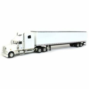 1/64 Freighliner Classic XL Sleeper with Single Rear Door 36610