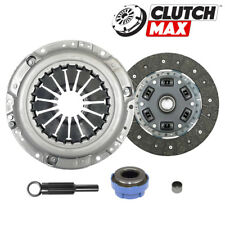 OEM PREMIUM CLUTCH KIT for 1995-2011 FORD RANGER PICKUP TRUCK 2.3L 2.5L 3.0L