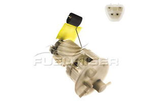 Fuelmiser Fuel Pump Module FPE-654 fits Kia Rio 1.4 16V (JB)