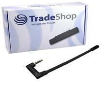 TMC Antenne für Medion GoPal MD96080 / MD-96080 Go-Pal