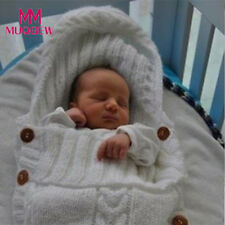 nid d'ange gigoteuse chancelière dormir Baby Sleeping Bags bébé sac de couchage