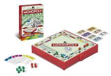 Monopoly Kompakt - Edition 2015