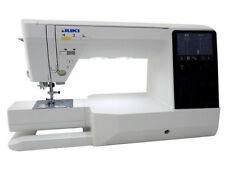 JUKI HZL-NX7 HZL NX7 Kirei Professional Quality Quilting and Sewing Machine