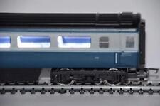 TRAIN-TECH CN1 1:148 N SCALE Coach Lighting Strip - Cool White