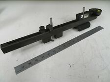 Mueller Gage Series 2900 Range 3 121m Shallow Diameter Groove Gage Nk42