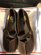 10c69b1954eb Yellow Box Flats and Oxfords for Women