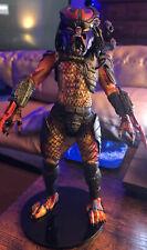 Neca Viper Predator (Loose) Complete
