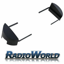 VW New Beetle Panel Plate Fascia Facia/ Trim Surround Adaptor Car Stereo Radio