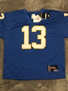 Dan Marino (NFL Miami Dolphins) Jersey, University Of Pittsburgh, Brand New