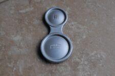 Zeiss IKON cap dual cap