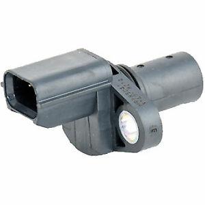 Fuelmiser Camshaft Sensor CSCA151 fits Smart Forfour 1.3 (454) 70kw