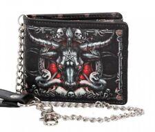 Nemesis Now Gargoyle Gothic Wallet C1958f6