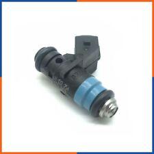 Injecteur pour Renault Clio 1.4 98cv H132254, FI114962