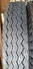 (6-Tires) 8.25-20 tires Hi-way Express 10PR tire 8.25/20 Advance / Samson 82520