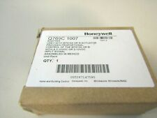 Honeywell Q769C1007 Proportional Control Adapter