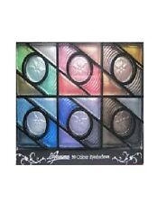 La Femme 30pc Shimmer Eye Shadow Palette Set 01