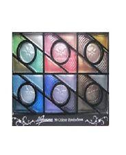 La Femme 30pc Shimmer Eye Shadow Palette Set 01