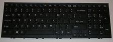 New Sony Vaio VPC-EE Series Keyboard - P/N: 1-489-271-11, 148927111