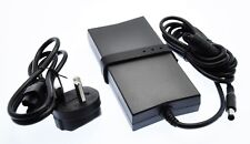 Dell Latitude 130watt UK/Ireland AC Adapter Charger VJCH5