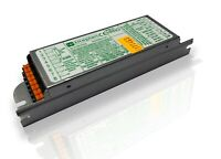 LitePlan HRN3 Emergency Lighting Invertor Module