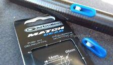 Garbolino Match Gear Puller Slot PTFE