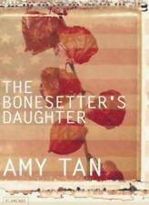 The Bonesetter's Daughter,Amy Tan
