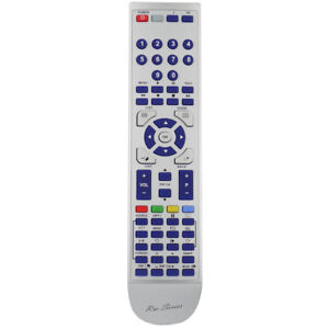 Replacement Remote for HUMAX RT-531B Freeview Box PVR-9150T PVR-9200T PVR-9300T