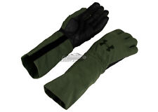 Under Armour Tactical Fr Liner Glove (Od/S) 8722