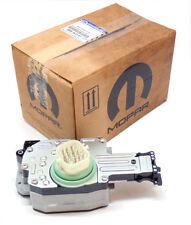 Mopar OEM 45RFE 545RFE 68RFE Updated Transmission Shift Solenoid Pack  (99859)
