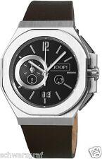 Joop Uhr Tm4533 Herren Marken Armband
