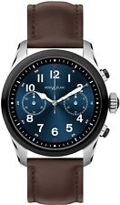 Montblanc Summit 2 Smart Watch Model S2T18 119439 42mm Bi-color Stainless Steel