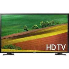 Samsung UE32N4002AK - LED Fernseher - schwarz 32 Zoll HD TV/HDMI/USB/Audio