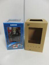 Medicom Toys Alien 400% Kubrick Figure ZQ