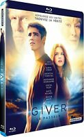 Blu-ray The Giver