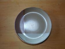 Cereal Bowl Gold Dust Sienna Sango China & Dinnerware | eBay