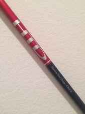 "UST Harmon Tour Design CB 65 R Regular Flex graphite shaft 5 Wood Length .335"""