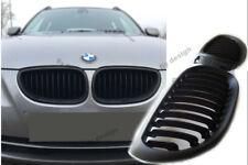 für BMW 5er E60 E61 Limousine Touring Nieren Kühlergrill Front Grill M5 M 03-10
